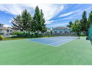 "Photo 18: 204 13918 72 Avenue in Surrey: East Newton Condo for sale in ""TUDOR PARK"" : MLS®# R2378301"