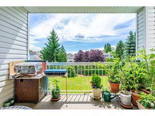 "Photo 15: 204 13918 72 Avenue in Surrey: East Newton Condo for sale in ""TUDOR PARK"" : MLS®# R2378301"