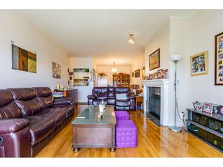 "Photo 4: 204 13918 72 Avenue in Surrey: East Newton Condo for sale in ""TUDOR PARK"" : MLS®# R2378301"