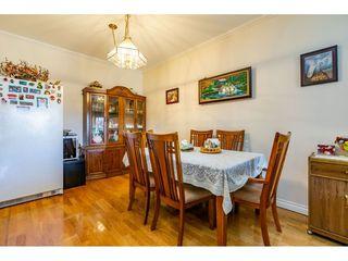 "Photo 5: 204 13918 72 Avenue in Surrey: East Newton Condo for sale in ""TUDOR PARK"" : MLS®# R2378301"