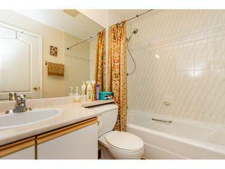 "Photo 13: 204 13918 72 Avenue in Surrey: East Newton Condo for sale in ""TUDOR PARK"" : MLS®# R2378301"