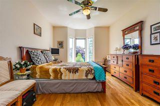 "Photo 9: 204 13918 72 Avenue in Surrey: East Newton Condo for sale in ""TUDOR PARK"" : MLS®# R2378301"