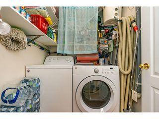 "Photo 14: 204 13918 72 Avenue in Surrey: East Newton Condo for sale in ""TUDOR PARK"" : MLS®# R2378301"