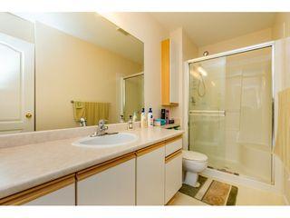 "Photo 11: 204 13918 72 Avenue in Surrey: East Newton Condo for sale in ""TUDOR PARK"" : MLS®# R2378301"