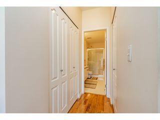"Photo 10: 204 13918 72 Avenue in Surrey: East Newton Condo for sale in ""TUDOR PARK"" : MLS®# R2378301"
