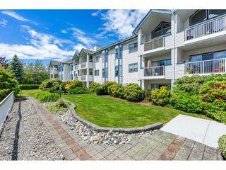 "Photo 17: 204 13918 72 Avenue in Surrey: East Newton Condo for sale in ""TUDOR PARK"" : MLS®# R2378301"