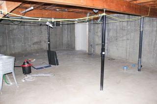 Photo 19: 17243 104 Street in Edmonton: Zone 27 House for sale : MLS®# E4161322