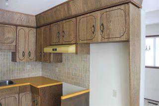 Photo 7: 17243 104 Street in Edmonton: Zone 27 House for sale : MLS®# E4161322