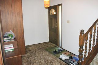 Photo 15: 17243 104 Street in Edmonton: Zone 27 House for sale : MLS®# E4161322
