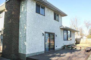 Photo 4: 17243 104 Street in Edmonton: Zone 27 House for sale : MLS®# E4161322