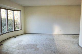Photo 10: 17243 104 Street in Edmonton: Zone 27 House for sale : MLS®# E4161322