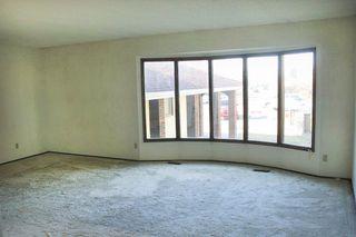 Photo 9: 17243 104 Street in Edmonton: Zone 27 House for sale : MLS®# E4161322