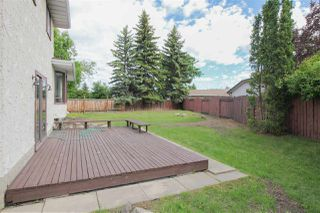 Photo 3: 17243 104 Street in Edmonton: Zone 27 House for sale : MLS®# E4161322