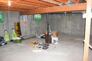 Photo 18: 17243 104 Street in Edmonton: Zone 27 House for sale : MLS®# E4161322