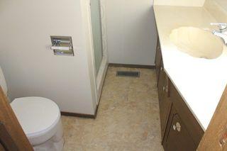 Photo 14: 17243 104 Street in Edmonton: Zone 27 House for sale : MLS®# E4161322