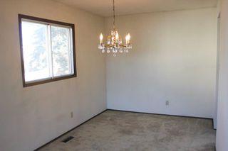 Photo 11: 17243 104 Street in Edmonton: Zone 27 House for sale : MLS®# E4161322