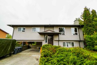Main Photo: 15787 95A Avenue in Surrey: Fleetwood Tynehead House for sale : MLS®# R2378011