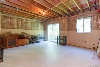 Photo 15: 768 Hanbury Place in VICTORIA: Hi Bear Mountain Single Family Detached for sale (Highlands)  : MLS®# 412394