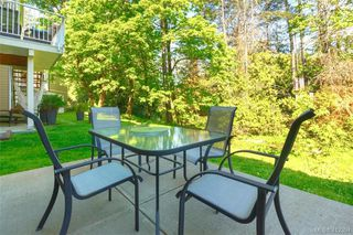 Photo 14: 768 Hanbury Place in VICTORIA: Hi Bear Mountain Single Family Detached for sale (Highlands)  : MLS®# 412394