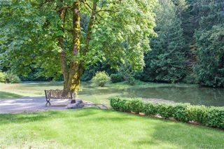 Photo 16: 768 Hanbury Place in VICTORIA: Hi Bear Mountain Single Family Detached for sale (Highlands)  : MLS®# 412394