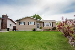 Main Photo: 4311 39 Avenue: Leduc House for sale : MLS®# E4162422