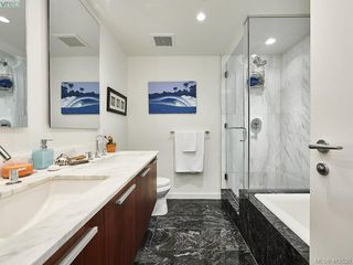Photo 12: 501 708 Burdett Avenue in VICTORIA: Vi Downtown Condo Apartment for sale (Victoria)  : MLS®# 412520