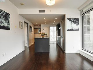 Photo 8: 501 708 Burdett Avenue in VICTORIA: Vi Downtown Condo Apartment for sale (Victoria)  : MLS®# 412520