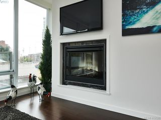 Photo 7: 501 708 Burdett Avenue in VICTORIA: Vi Downtown Condo Apartment for sale (Victoria)  : MLS®# 412520