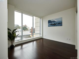 Photo 9: 501 708 Burdett Avenue in VICTORIA: Vi Downtown Condo Apartment for sale (Victoria)  : MLS®# 412520