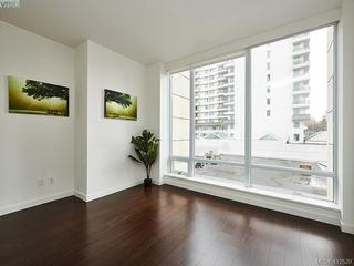 Photo 10: 501 708 Burdett Avenue in VICTORIA: Vi Downtown Condo Apartment for sale (Victoria)  : MLS®# 412520