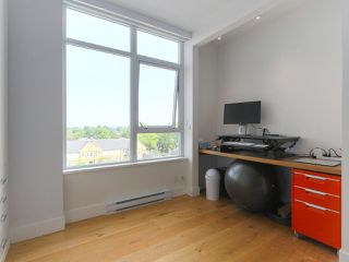 """Photo 17: 808 2788 PRINCE EDWARD Street in Vancouver: Mount Pleasant VE Condo for sale in """"UPTOWN"""" (Vancouver East)  : MLS®# R2383495"""