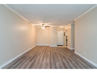 "Photo 6: 207 10560 154 Street in Surrey: Guildford Condo for sale in ""Creekside"" (North Surrey)  : MLS®# R2385171"