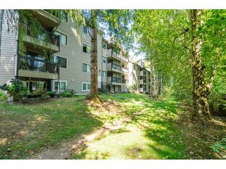"Photo 19: 207 10560 154 Street in Surrey: Guildford Condo for sale in ""Creekside"" (North Surrey)  : MLS®# R2385171"