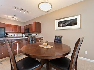 Photo 8: 127 160 MAGRATH Road in Edmonton: Zone 14 Condo for sale : MLS®# E4164275