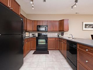 Photo 4: 127 160 MAGRATH Road in Edmonton: Zone 14 Condo for sale : MLS®# E4164275