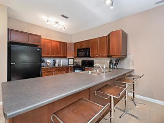 Photo 6: 127 160 MAGRATH Road in Edmonton: Zone 14 Condo for sale : MLS®# E4164275