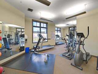 Photo 19: 127 160 MAGRATH Road in Edmonton: Zone 14 Condo for sale : MLS®# E4164275