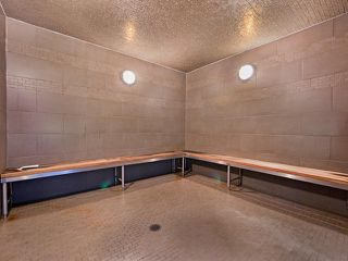 Photo 20: 127 160 MAGRATH Road in Edmonton: Zone 14 Condo for sale : MLS®# E4164275