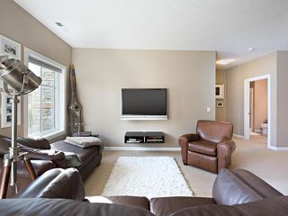 Photo 9: 127 160 MAGRATH Road in Edmonton: Zone 14 Condo for sale : MLS®# E4164275