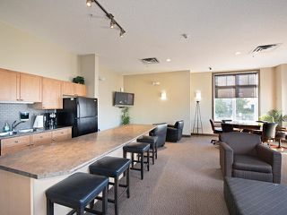 Photo 24: 127 160 MAGRATH Road in Edmonton: Zone 14 Condo for sale : MLS®# E4164275