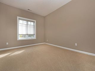 Photo 13: 127 160 MAGRATH Road in Edmonton: Zone 14 Condo for sale : MLS®# E4164275