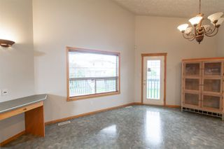 Photo 13: 6716 161 Avenue in Edmonton: Zone 28 House for sale : MLS®# E4164860