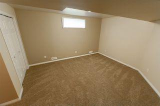 Photo 23: 6716 161 Avenue in Edmonton: Zone 28 House for sale : MLS®# E4164860