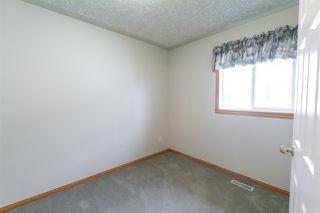 Photo 18: 6716 161 Avenue in Edmonton: Zone 28 House for sale : MLS®# E4164860