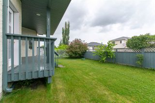 Photo 30: 6716 161 Avenue in Edmonton: Zone 28 House for sale : MLS®# E4164860