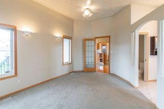 Photo 14: 6716 161 Avenue in Edmonton: Zone 28 House for sale : MLS®# E4164860