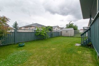 Photo 28: 6716 161 Avenue in Edmonton: Zone 28 House for sale : MLS®# E4164860