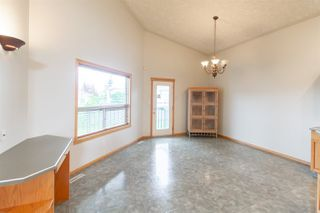 Photo 10: 6716 161 Avenue in Edmonton: Zone 28 House for sale : MLS®# E4164860