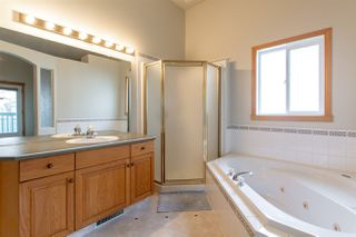 Photo 16: 6716 161 Avenue in Edmonton: Zone 28 House for sale : MLS®# E4164860