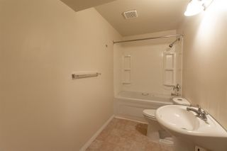 Photo 24: 6716 161 Avenue in Edmonton: Zone 28 House for sale : MLS®# E4164860